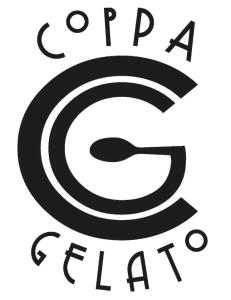 coppaGelatoLogo
